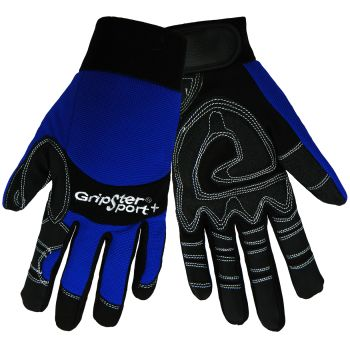 Gripster® Sport+SG9001 Mechanics Gloves