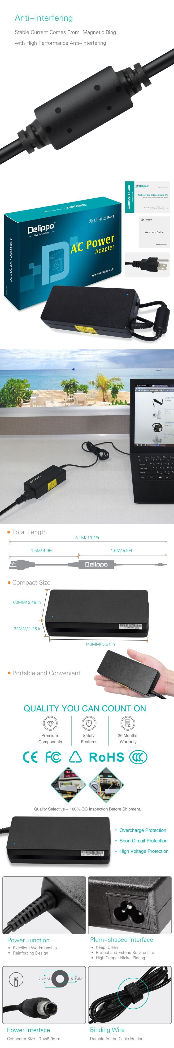 200 Best Laptop Accessories Images On Pinterest Charger Adaptor Acer Aspire 1148 Delippo 195v 67a 130w Ac Adapter For Dell Xps 14 L401x 15