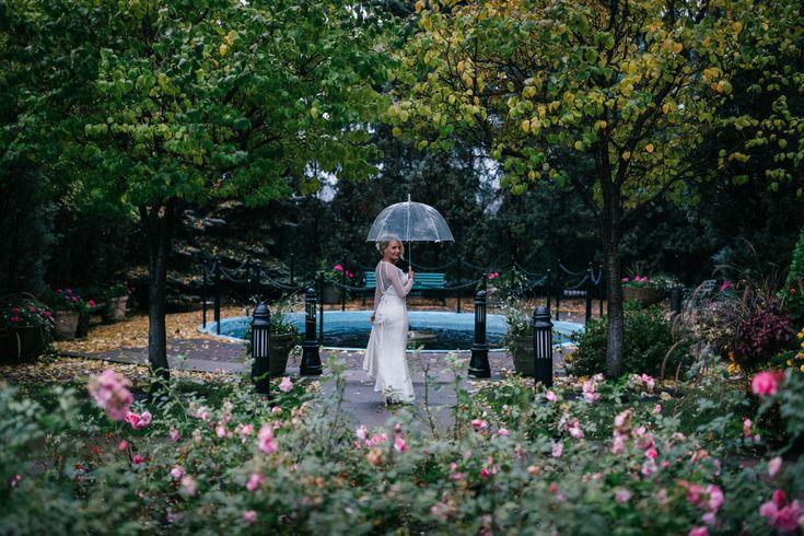 The Hotel Macdonald   Edmonton wedding venues #yeg #yegwedding