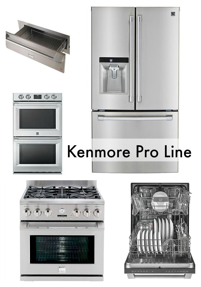 12 best Appliances @ Sears images on Pinterest | Accessories ...