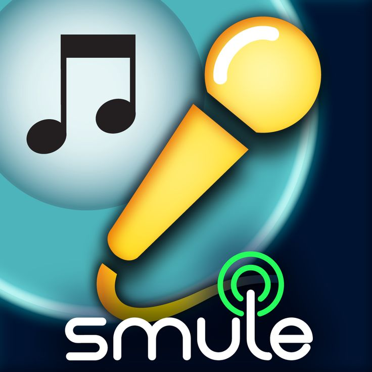 smule sing is so addictive!!! come sing with me!!! i am ivetastic_