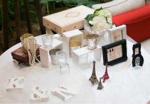 「 1.5次会レポ⑤ウェルカムスペース 」の画像 natsumi's wedding diary【irodori】 Ameba (アメーバ)