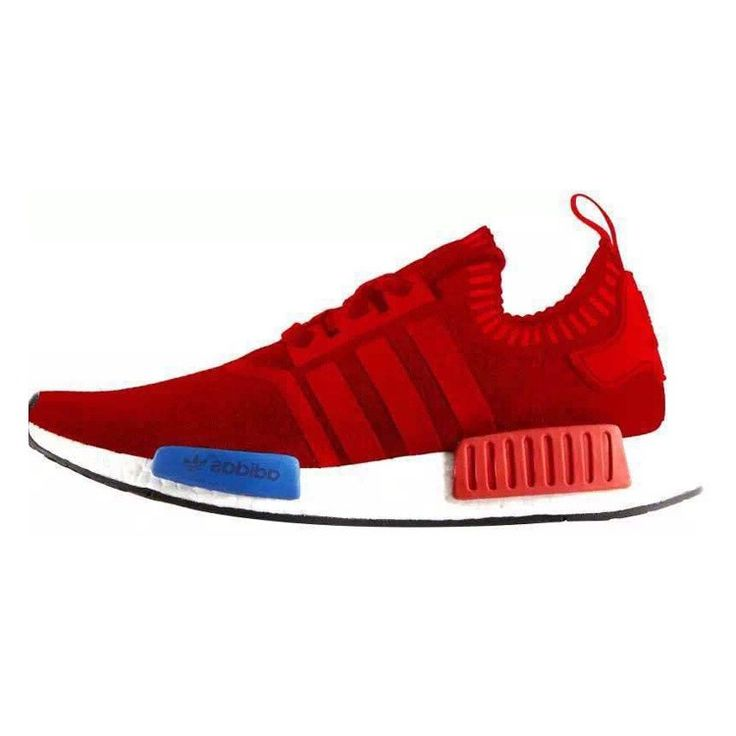 adidas Originals NMD corredore PK hombres/mujer sport Zapatos S79385 36-44