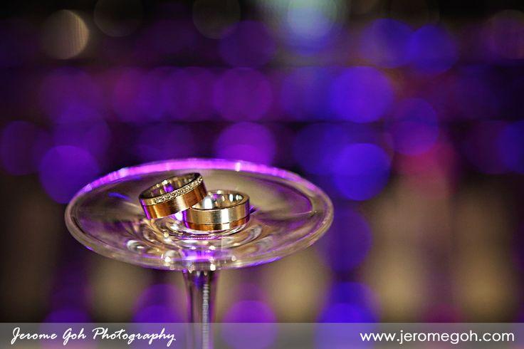 結婚介指點影至靚? photos by Jerome G. Wedding photogrphy@Macau