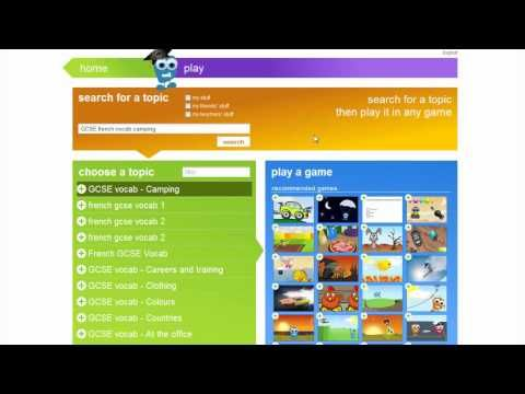 """""""Under Ten Minutes"""" (video tutorials)  How to use Education Technology quickly."""