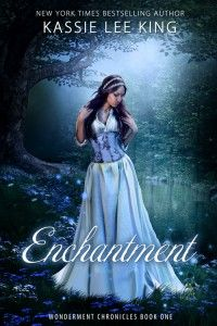 Premade Young Adult Fantasy or Paranormal Romance Book Cover