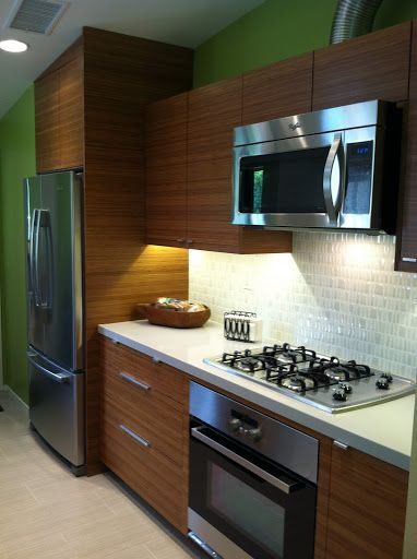 78 best images about semihandmade bamboo ikea projects on for Bamboo kitchen cabinets ikea