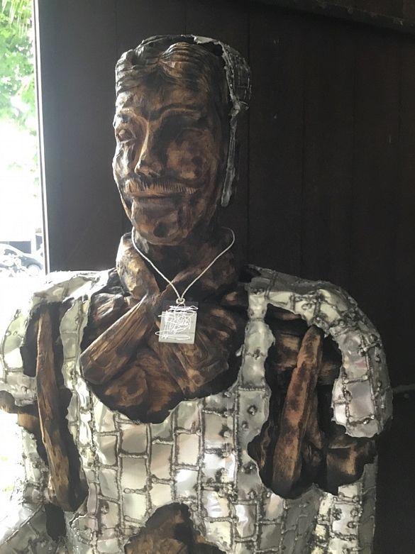 Pin Von Tar Shop Auf Skulpturen Garten Haus Skulptur Dekoration Statue Figur Stein Bronze Kupfer Holz Dekoration Wohnzimmer Deko Wohnung Weihnachten Wohnung Weihnachten