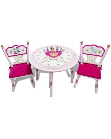Major-Kids Стол и 2 стула Сказочное царство  — 24500р. --------- Комплект Стол и 2 стула Сказочное царство Major-Kids - яркий набор, включающий стол, стульчики, подушки для сидений и несколько игровых фигурок. Материал - древесина, МДФ. Для детей от 18 месяцев.