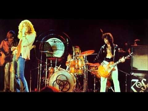 25 Best Immigrant Song Ideas On Pinterest Led Zeppelin