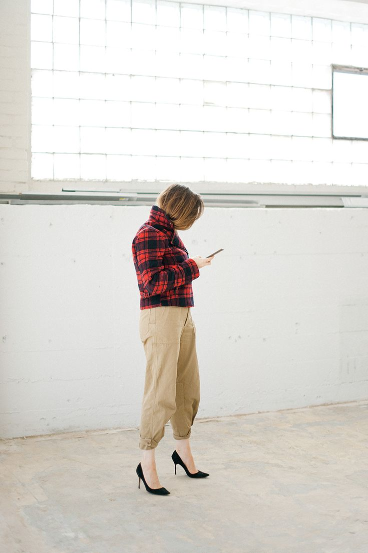 Brand Ambassador Post: Wit & Delight for Styld.By Gap (Part I) - Wit & Delight