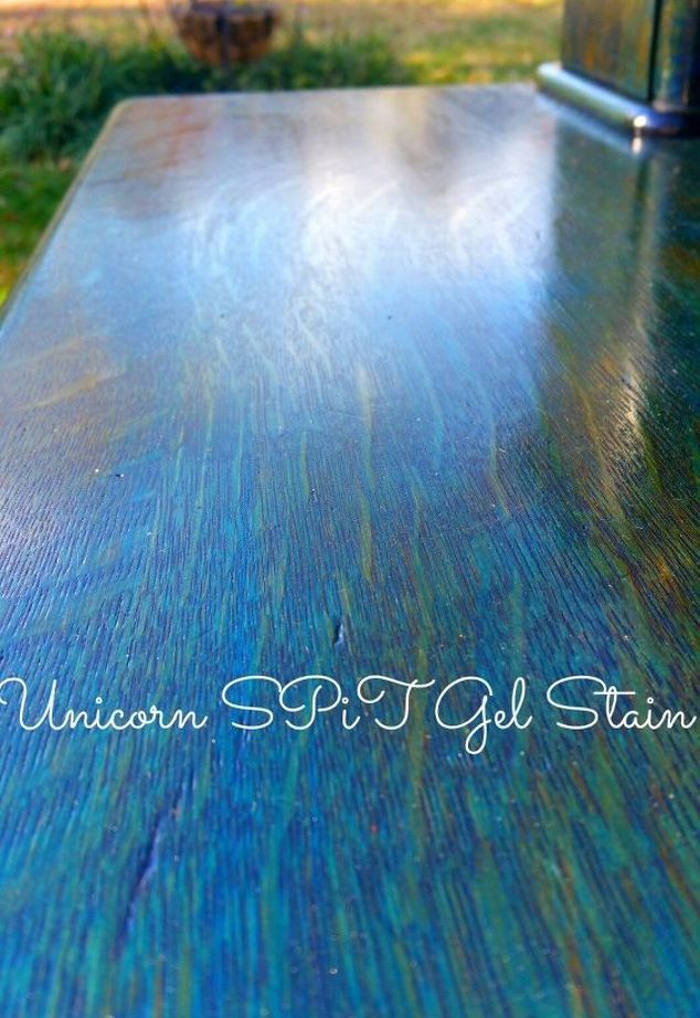 Best 25 Blue Wood Stain Ideas That You Will Like On