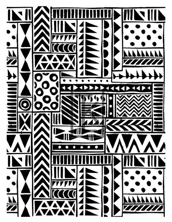 Hey, I found this really awesome Etsy listing at https://www.etsy.com/listing/266045221/tribal-textile-silk-screen-e28
