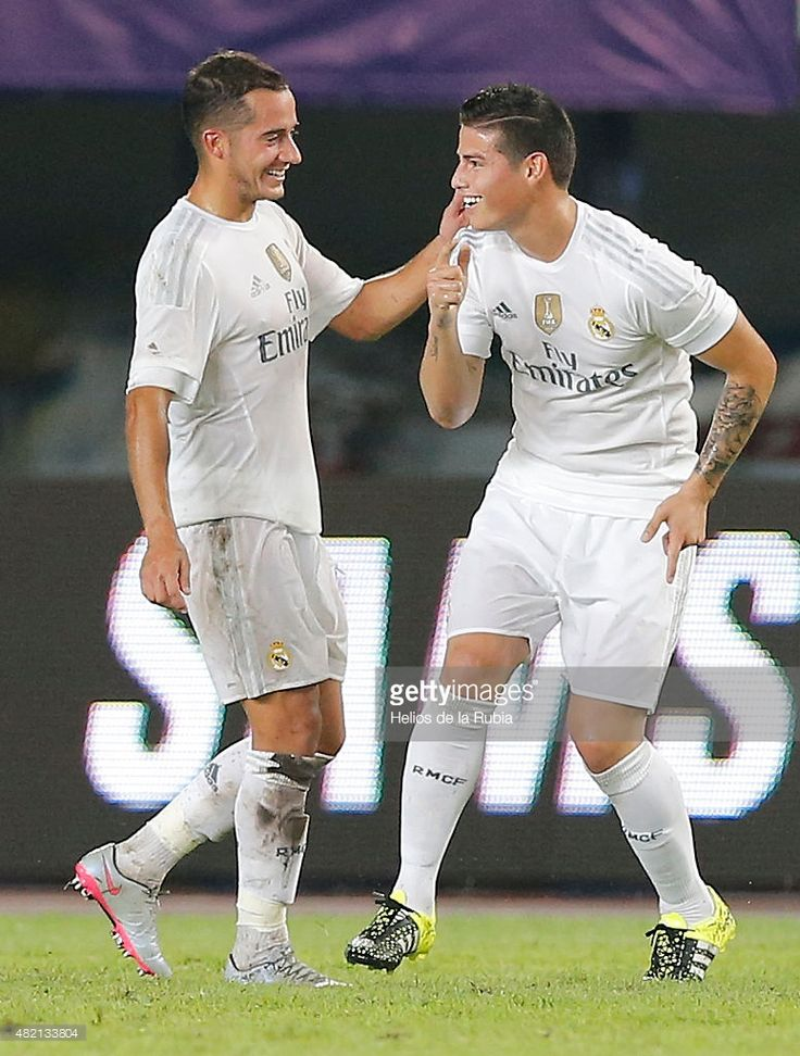 james-rodriguez-and-lucas-vazquez-of-real-madrid-cf-celebrate-after-picture-id482133804 (775×1024)
