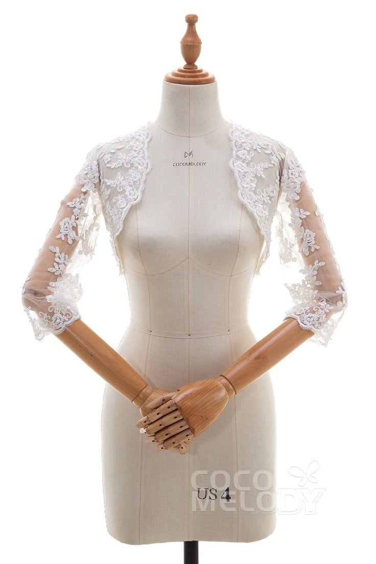 44 best Wedding dresses images on Pinterest   Short wedding gowns ...
