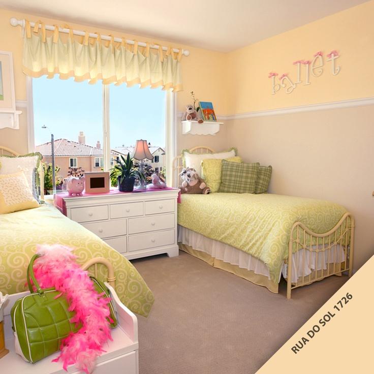 Decorating Ideas For Toddler Girls Bedroom 20 Toddler Girls Bedroom  Decorating Ideas, 25 Cool Ideas Part 87