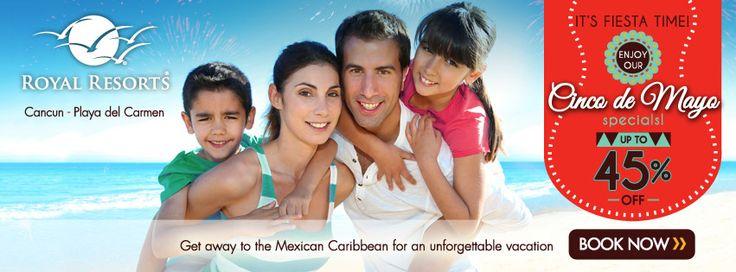 Fiesta Time! http://bit.ly/L2F2gj