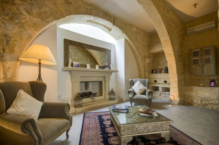 14 best townhouses in malta images on pinterest terraced house