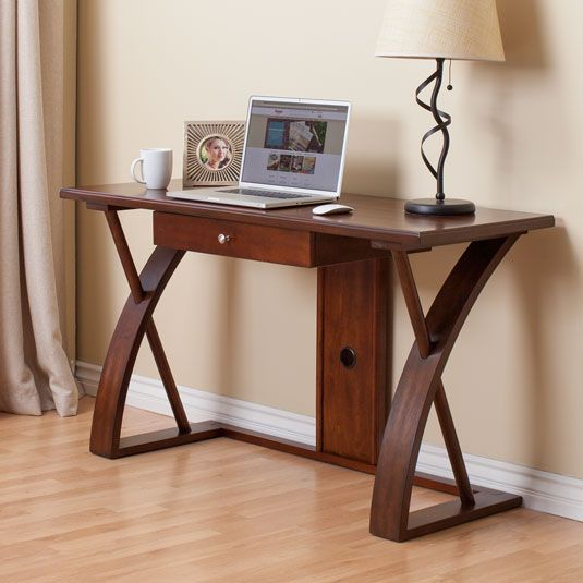 Finley Desk Jerome's Furniture Home furniture shopping