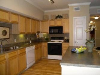 Verandah At Grandview Hills Apartments Austin Tx 78726 Apartments For Rent Grandview Veranda Apartments For Rent