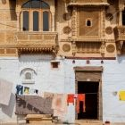 #Travel #India #Rajasthan #pics #photography #viaggiare #Jaisalmer