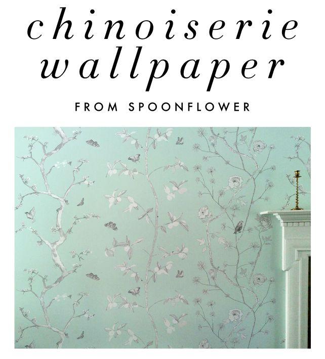 Affordable wallpaper my blog for Affordable wallpaper