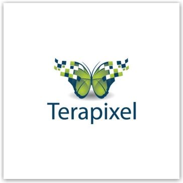 Logo per software company: un design pulito semplice e immediatoBestCreativity