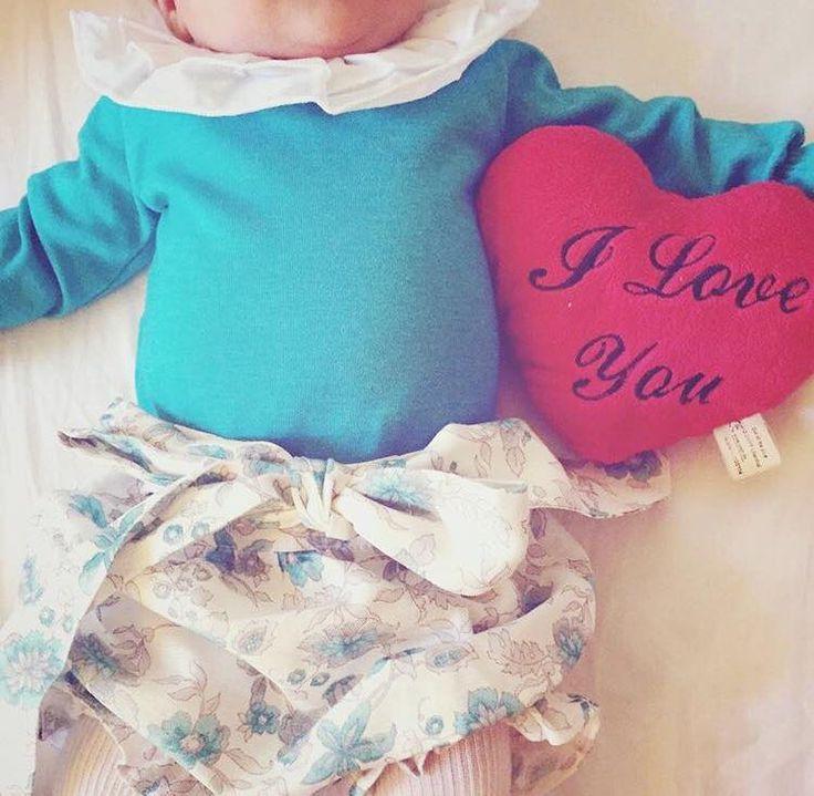 As Escolhas da Cuca #2 | Love Cuca | Blog oficial da fadista Cuca Roseta