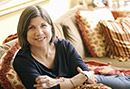 Anna Quindlen - 5 Things I Know For Sure