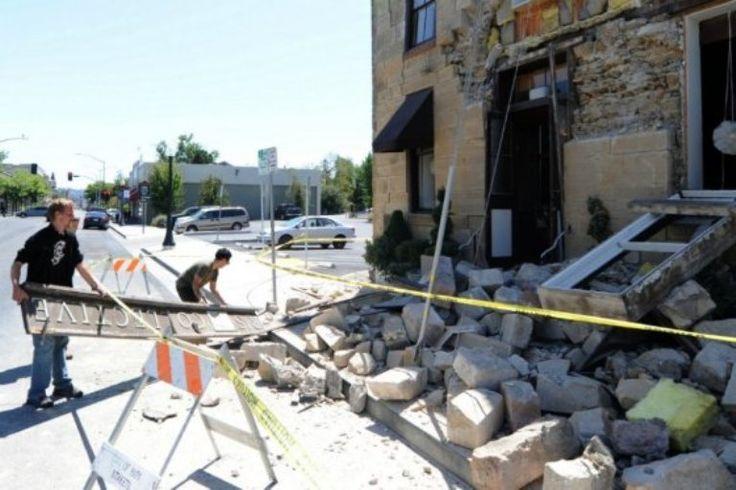 California pagara factura de 1.000 millones por sismo - http://notimundo.com.mx/mundo/california-pagara-factura-de-1-000-millones-por-sismo/12890