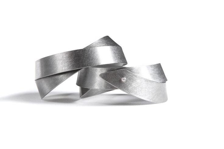 Stardust bracelet by ALE.