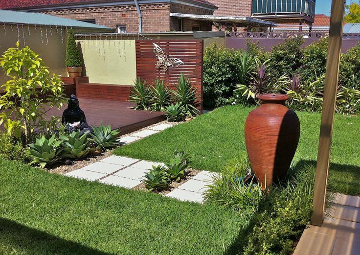 17 best ideas about garden design online on pinterest for Beautiful garden ideas