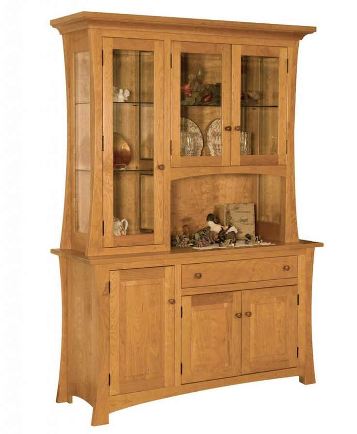 8 best China Cabinets images on Pinterest