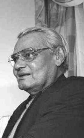 Atal Bihari Vajpayee quotes quotations and aphorisms from OpenQuotes #quotes #quotations #aphorisms #openquotes #citation