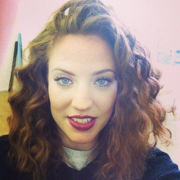 jess glynne i love rather be it id do cute!