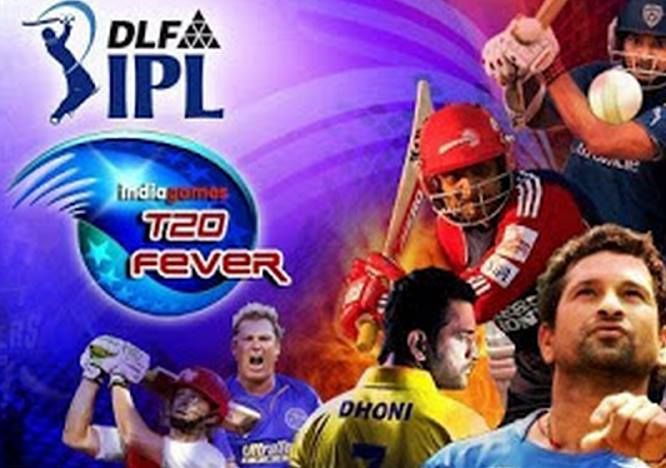IPL Cricket Games For Pc 2016 free download