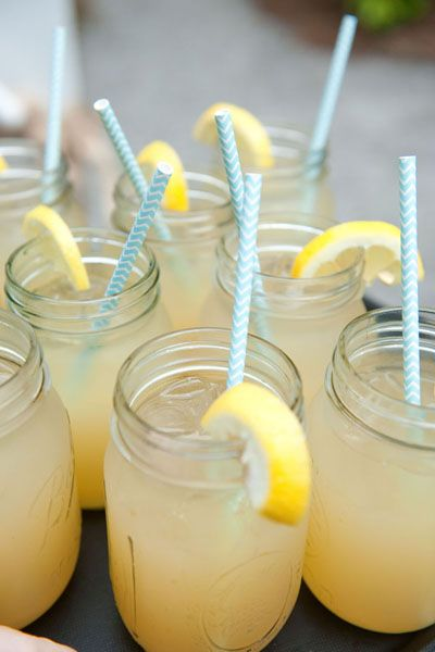 mason jar lemonade https://www.facebook.com/MyJunkArta and http://www.kates-olde-world.com/
