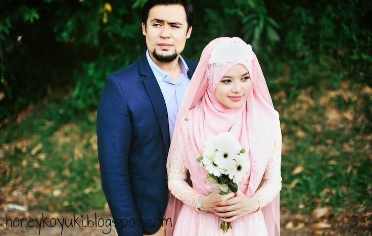 Fatin Liyana: Majlis Pertunangan Fatin Liyana