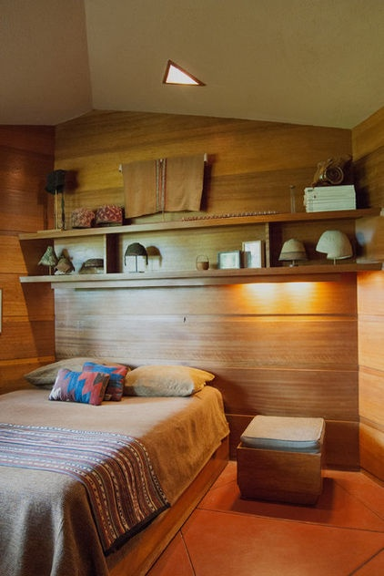 Paul Frank Bedroom In A Box: 238 Best Frank Lloyd Wright Images On Pinterest