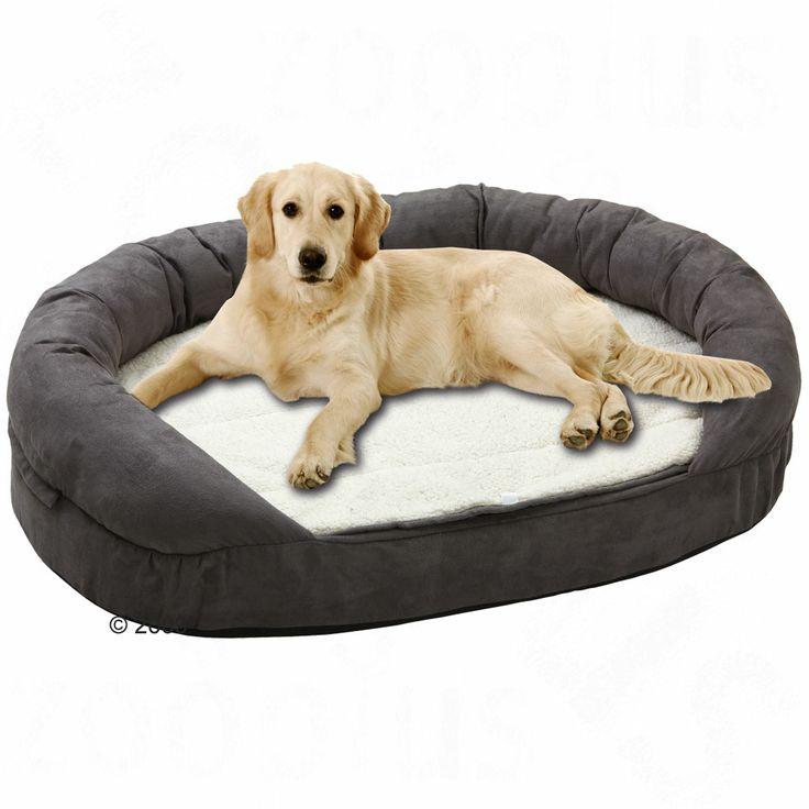 modes de cama de perro patron - Buscar con Google