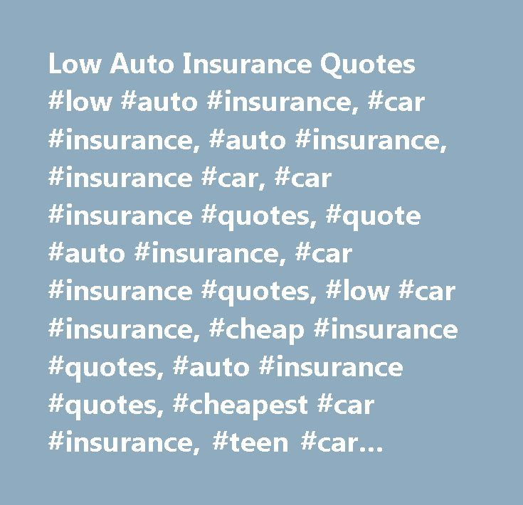 Young Person Car Insurance Quotes: Best 20+ Women Drivers Ideas On Pinterest