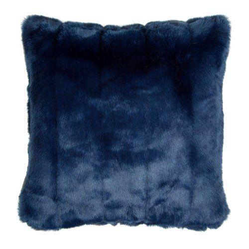 Madura Housse de Coussin NEBRASKA Bleu Marine 60 x 60 cm ... https://www.amazon.fr/dp/B00KG5SHV8/ref=cm_sw_r_pi_dp_x_HACkybSQGR536