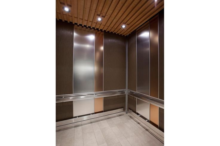 17 Best Images About Elevator Cabs On Pinterest Elevator Elevator Design And Stainless Steel