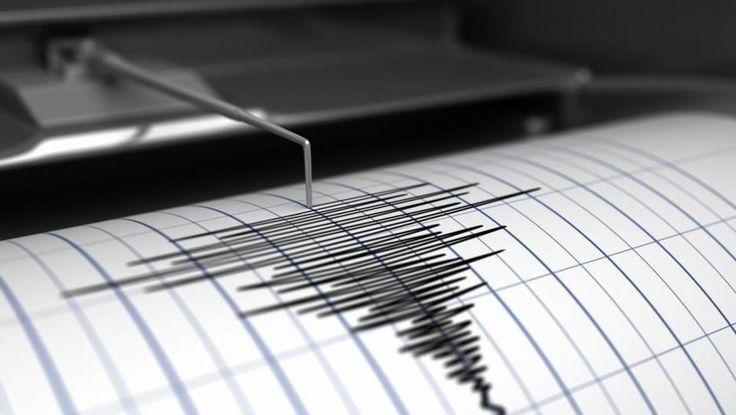 Qual è la differenza tra rischio sismico e pericolosità sismica? L'Italia come viene considerata? Scoprilo in questo articolo! http://magazine.ruggeropulga.it/2017/07/25/rischio-sismico-vs-pericolosita-sismica-le-differenze/ #rischiosismico #pericolositasismica