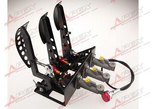 Adjustable-Race-Rally-Hydraulic-Clutch-Brake-Bias-Pedal-Box-assembly-HBPA-02