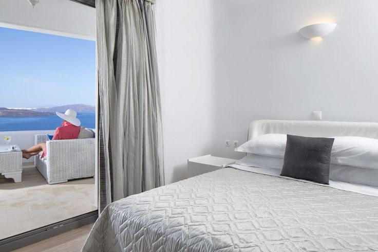 Villa Santorini Princess Suites, Akrotiri, Greece - Booking.com