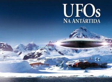 UFOs na Antártida é o mais novo lançamento da Biblioteca UFO Obra do argentino Rubén Morales faz imenso sucesso em seu país, e agora está disponível com exclusividade no Brasil graças à Revista UFO   Leia mais: http://ufo.com.br/noticias/ufos-na-antartida-e-o-mais-novo-lancamento-da-biblioteca-ufo  CRÉDITO: REVISTA UFO  #UFOS #Antartida #Livro #RubenMorales #CIU #RIO54 #BuenosAires #Argentina #RevistaUFO #Lançamento