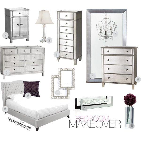 Hayworth collection  Zgallerie Master bedroom makeover xoxsunshiine23 on  instagram. 36 best Hayworth decorating ideas images on Pinterest