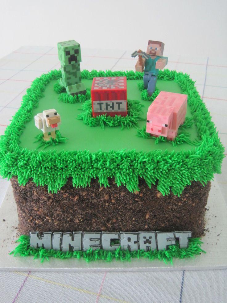 Cake Decorating Letter Blocks : Best 25+ Fondant letters ideas on Pinterest Fondant ...