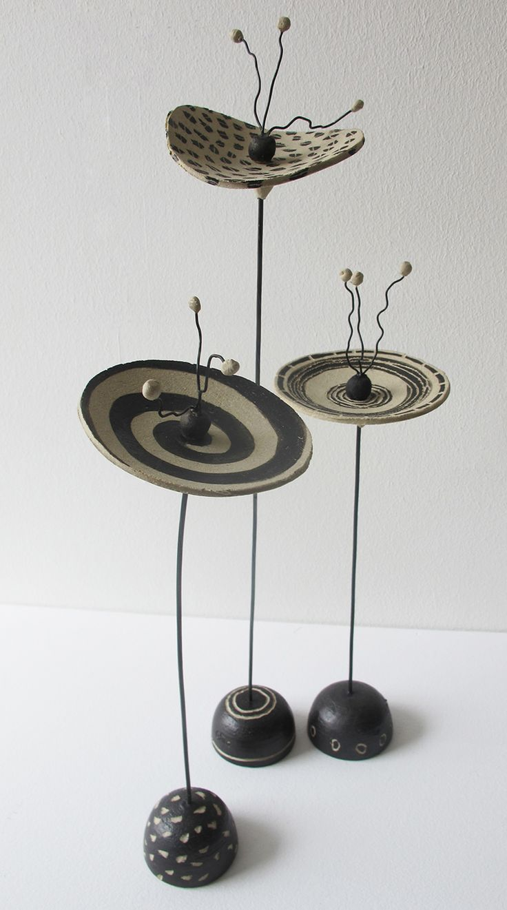 New Work | Anastasaki Ceramics – #Anastasaki #Cera…